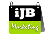 ijb_marketing