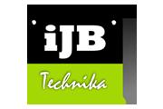 ijb_technika