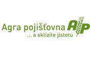 agra-pojistovna